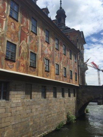 Bamberg Altstadt : photo1.jpg