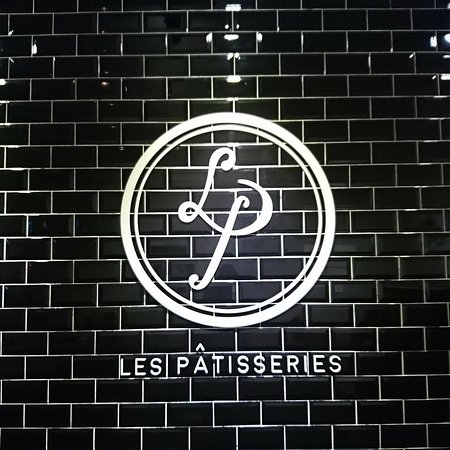 Les Patisseries Cafe Photo