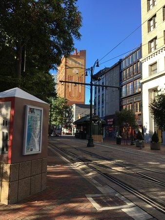 SpringHill Suites Memphis Downtown: photo3.jpg
