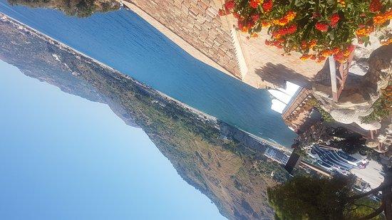 Villa Esperia: 20170626_153753_large.jpg