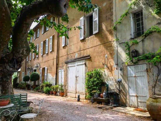 Brignoles, Γαλλία: photo9.jpg