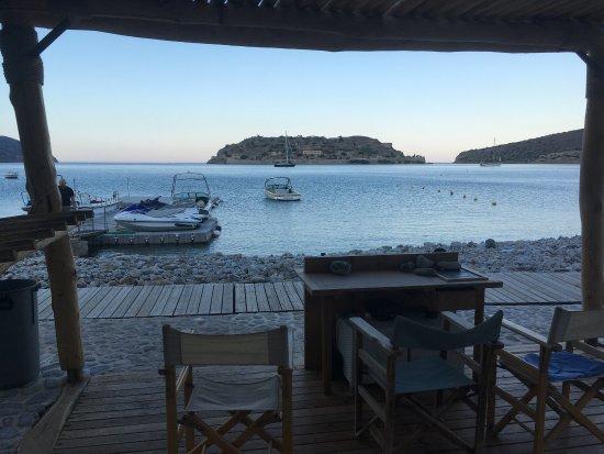 Plaka, Yunani: photo0.jpg
