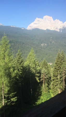 Borca di Cadore, Italy: photo1.jpg