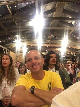 Sivananda Ashram Yoga Retreat: photo5.jpg