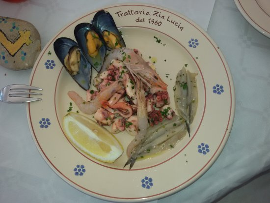 Castrignano del Capo, Italy: 20170627_124057_large.jpg