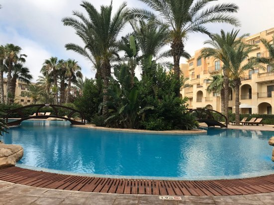 critical assessment of kempinski hotel san lawrenz Read the kempinski hotel san lawrenz, gozo, malta hotel review on telegraph travel see great photos, full ratings, facilities, expert advice and book the best.