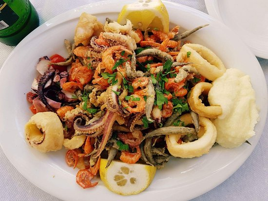 Gialos, Greece: received_10213964573293951_large.jpg
