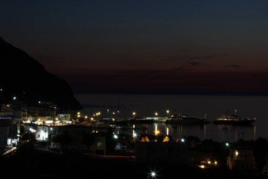 Kamares, Grèce : photo0.jpg