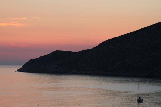 Kamares, Grèce : photo1.jpg