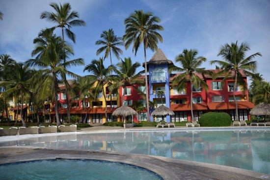 Tropical Princess Beach Resort & Spa ภาพถ่าย