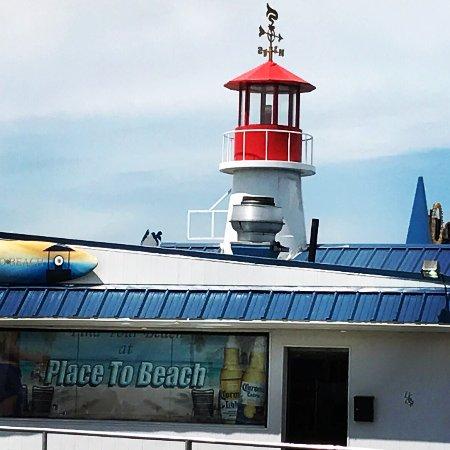 Coney Island USA: photo6.jpg