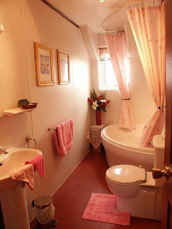 Kathmore guest house bewertungen fotos preisvergleich for Guest house on the mount reviews
