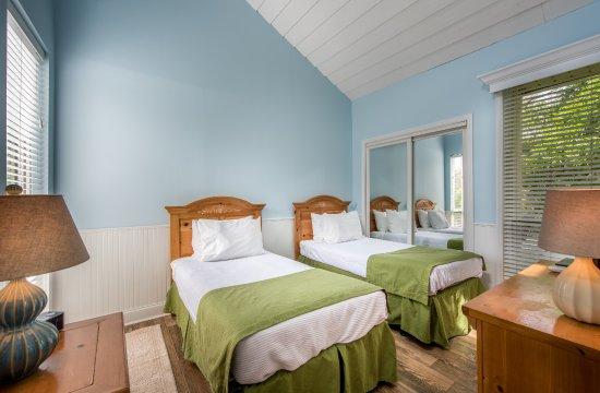 Tripadvisor Villas By The Sea Resort Conference Center