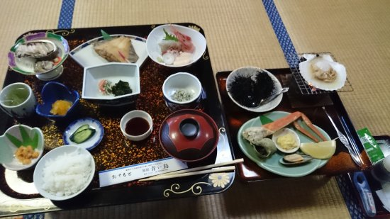 Haboro-cho, Япония: DSC_1672_large.jpg