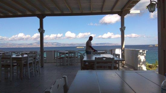 Nea Chryssi Akti, Yunanistan: IMG-20170619-WA0008_large.jpg