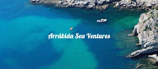 Portinho da Arrabida, Portugal: Arrábida Sea Ventures