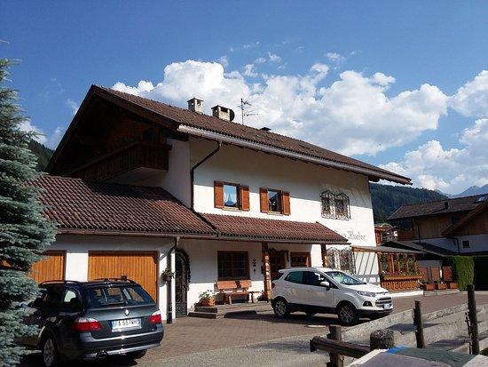 Haus Mucher