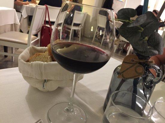 Cambio Di Locale Picture Of La Taverna Del Piffero Mottola