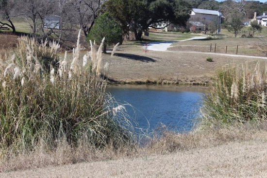 Marble Falls, TX: Pro Level Challenge