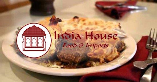 Webster, Estado de Nueva York: India House