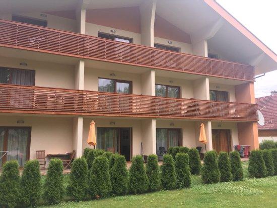 Oberaichwald, Austria: photo1.jpg