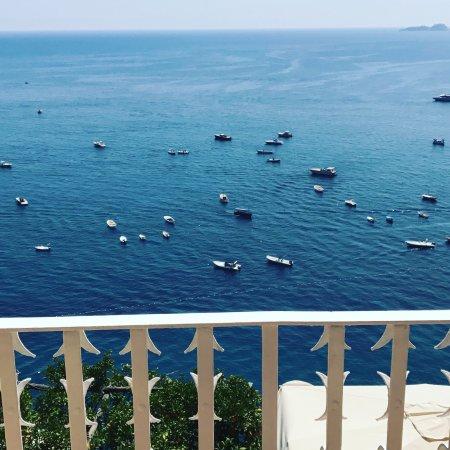 Hotel Marincanto: photo0.jpg