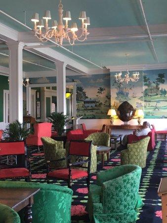 โรงแรมแกรนด์: photo0.jpg
