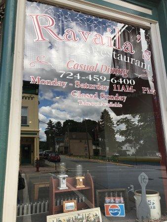 Blairsville, PA: photo2.jpg
