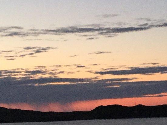 Quirpon Island, Canada: photo1.jpg