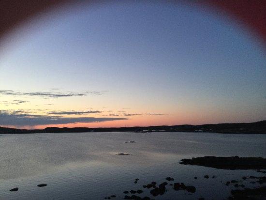 Quirpon Island, Canada: photo2.jpg