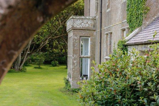 Landscape - Picture of Graemeshall House, Mainland - Tripadvisor