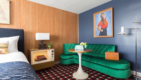 lincoln review hotel updated graduate ne prices reviews tripadvisor nebraska