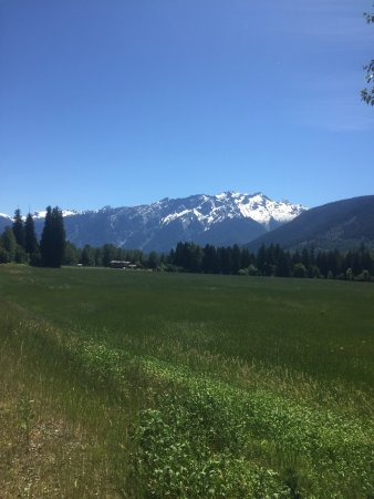 Pemberton, Canada: photo0.jpg