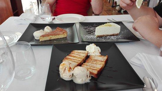 Restaurante Sa Nansa: IMG_20170625_143709_large.jpg