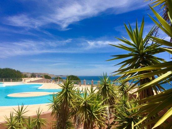 بيلفر بورتو دونا ماريا ريزورت آند جولف: Porto Dona Maria Resort