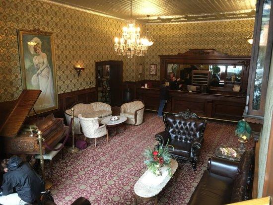 Photo0 Jpg Picture Of Grand Imperial Hotel Silverton Tripadvisor
