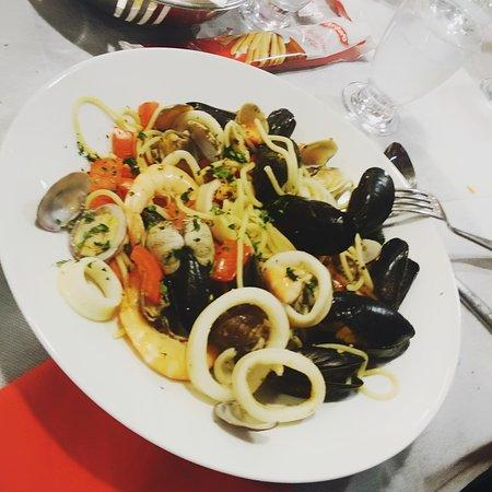 Omegna, Italien: IMG_20170625_131144_195_large.jpg
