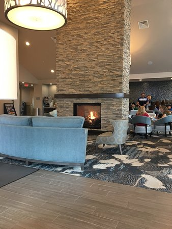 Howard Johnson by Wyndham Middletown Newport Area: photo0.jpg