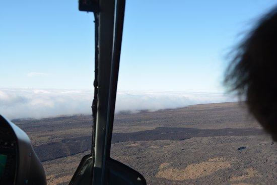 Blue Hawaiian Helicopters - Hilo : photo1.jpg