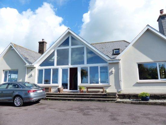 Glendine Irish Home 사진