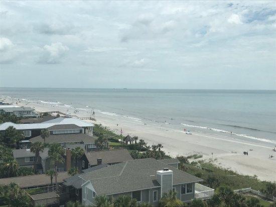 Atlantic Beach, FL: photo0.jpg