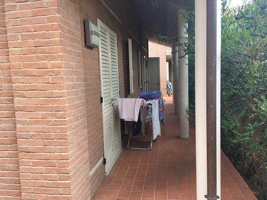 San Ranieri Hotel Tripadvisor