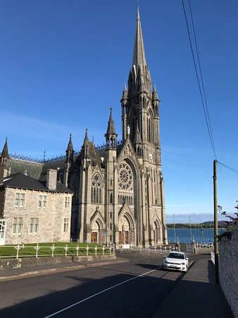 Cobh Cathedral: photo0.jpg