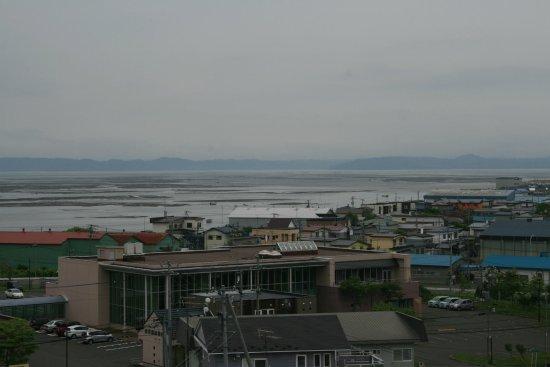 厚岸町照片