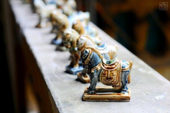 Hien Van Ceramics