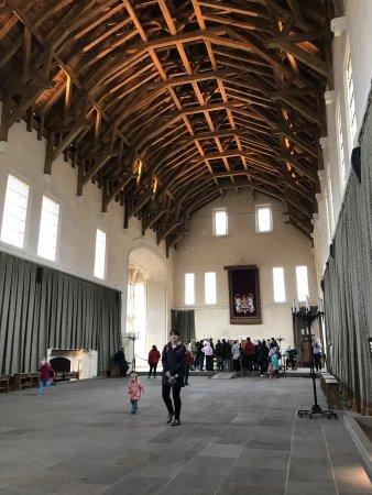 Stirling Castle: photo0.jpg
