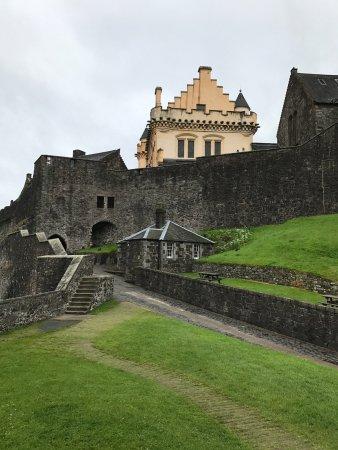 Stirling Castle: photo1.jpg