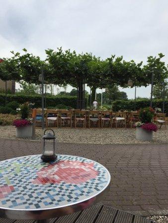 Tubbergen, Hollanda: photo7.jpg