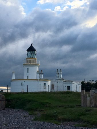 Fortrose, UK: photo0.jpg