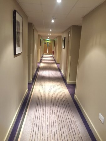 Premier Inn Dublin Airport Hotel: photo0.jpg